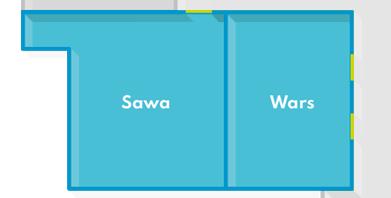 wars+sawa